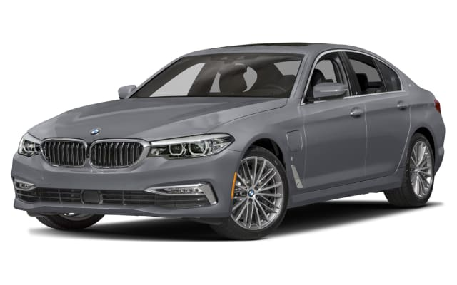 bmw 530e prices reviews and new model information autoblog. Black Bedroom Furniture Sets. Home Design Ideas