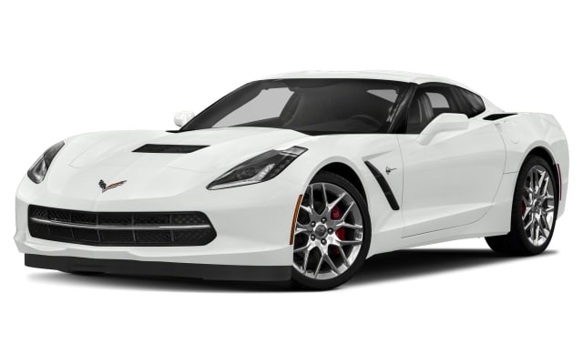 Chevrolet Corvette Prices Reviews And New Model Information
