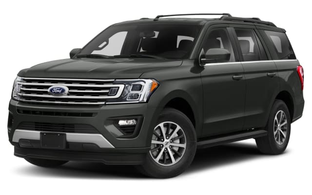 ford expedition prices reviews and new model information autoblog. Black Bedroom Furniture Sets. Home Design Ideas