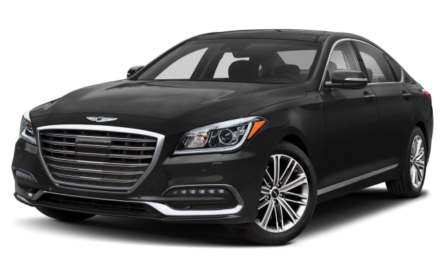 genesis g80 prices reviews and new model information autoblog. Black Bedroom Furniture Sets. Home Design Ideas