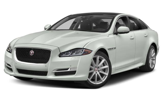 """Αποτέλεσμα εικόνας για """"Jaguar XJ"""""""