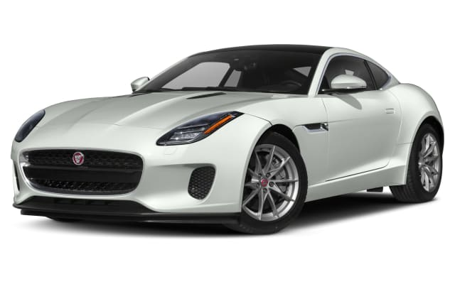 F Type Price >> Jaguar F Type Prices Reviews And New Model Information Autoblog
