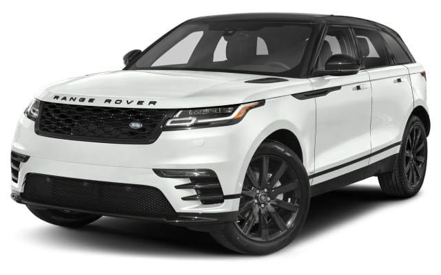 land rover range rover velar prices reviews and new model information autoblog. Black Bedroom Furniture Sets. Home Design Ideas