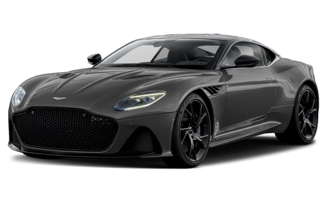 Aston Martin Dbs Prices Reviews And New Model Information Autoblog