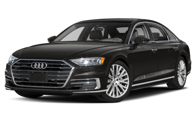 audi a8 prices, reviews and new model information - autoblog