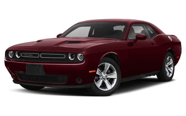 New Dodge Challenger >> Dodge Challenger Prices Reviews And New Model Information