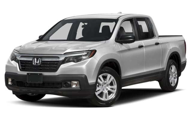 honda ridgeline prices, reviews and new model information autoblogNew Honda Ridgeline #3