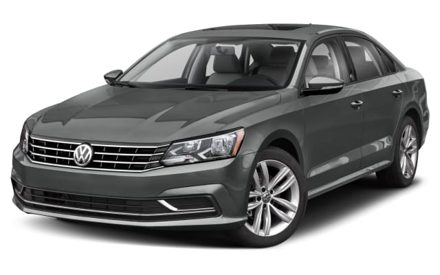 2009 jetta tdi owners manual pdf