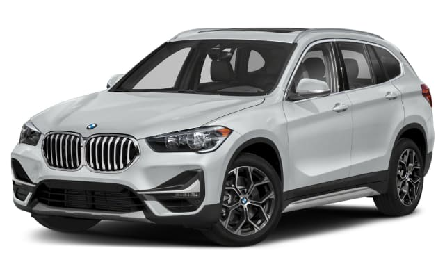 BMW Suv Price >> Bmw X1 Prices Reviews And New Model Information