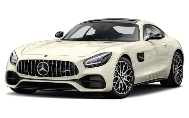 Mercedes Benz Amg Gt >> Mercedes Benz Amg Gt Prices Reviews And New Model Information