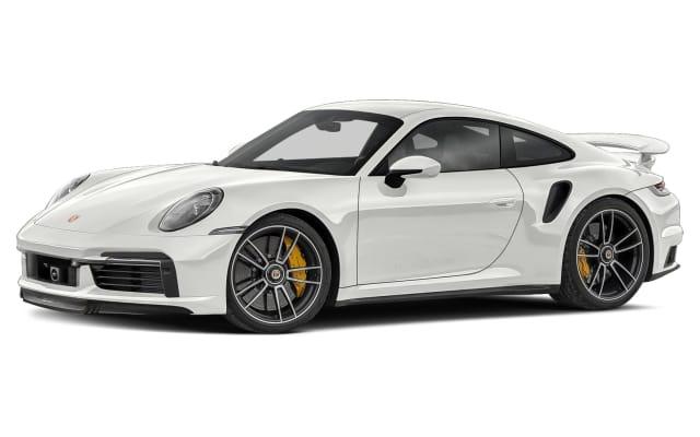 Porsche 911 Prices Reviews And New Model Information Autoblog See more of porsche 911 on facebook. http mcrouter digimarc com imagebridge router mcrouter asp p source 101 p id 10101 p typ 4 p did 0 p cpy 2020 p att 5