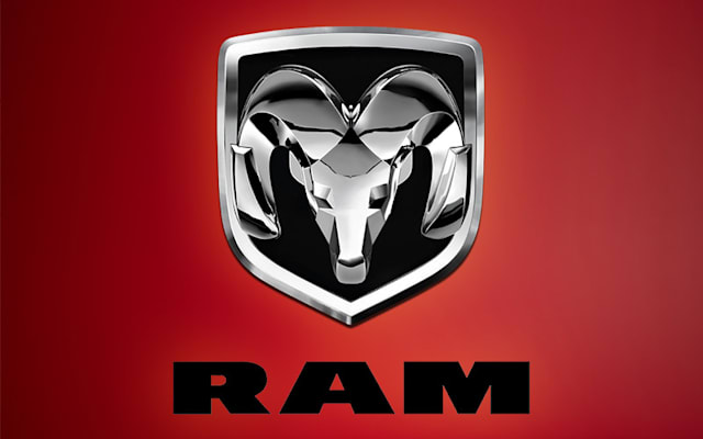 Crank Polisher as well Dodge Avenger as well Jeep Grand Cherokee Srt further Ram Logo Opt moreover This Is The Door Ford Bronco You Didnt Know Existed. on dodge chrysler news recalls page jpg