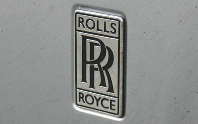 Rolls Royce Model Prices Photos News Reviews And Videos Autoblog