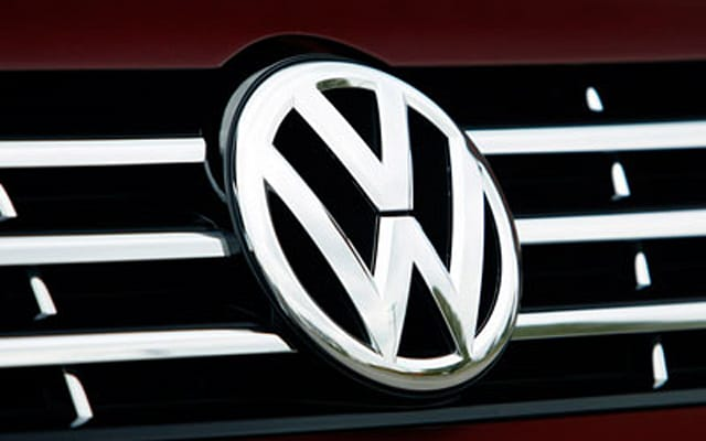 Volkswagen Model Prices, Photos, News, Reviews and Videos | Autoblog