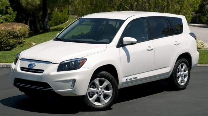 Car Recall News and Safety Information | Autoblog