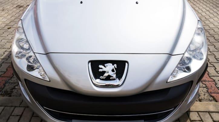 Car News Archives - July24, 2019 | Autoblog