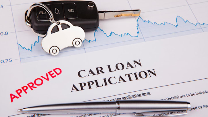 Car Loan Calculator Monthly Payment And Affordability Autoblog