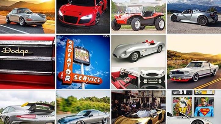 Car News Archives September25 2014 Autoblog
