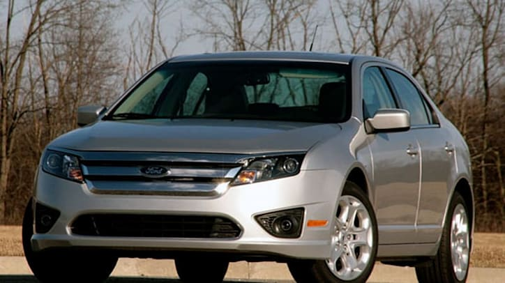 2010 ford fusion 628 ford fusion fuse box rapidly clicking dim lights,fusion \u2022 indy500 co  at bayanpartner.co