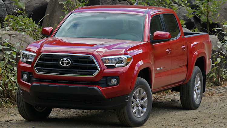Best Cars for Your Zodiac Sign - Autoblog