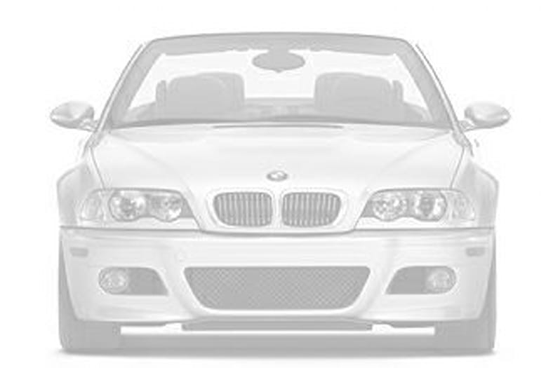 2003 M3