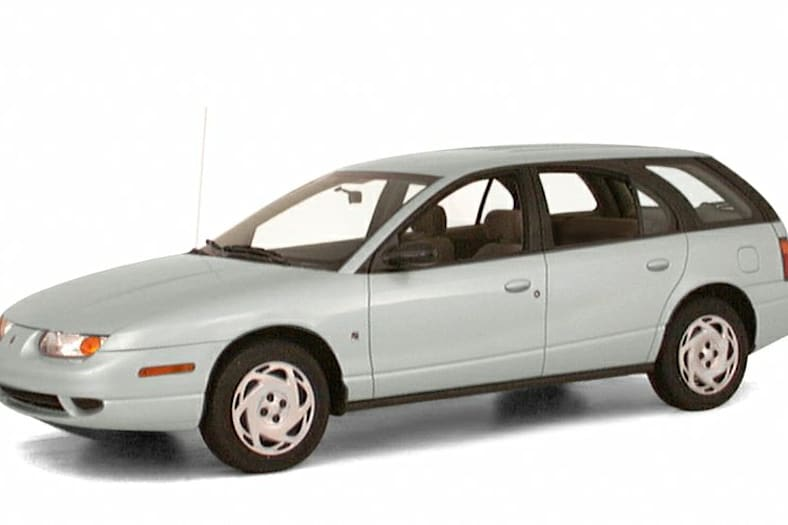 2001 SW2