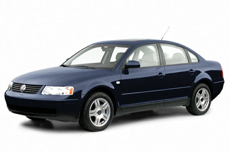 Novo Gol 2017 Revive Sofisticacao E O besides Showtopicphoto 194368 48217 additionally Volkswagen Polo 1 9 2002 2 Specs And Images additionally 26400 Recherche Calage Distribution Caravelle 24d T4 as well Testujemy Uzywane Volkswagen Passat B5 Solidne Kombi. on 2000 volkswagen passat