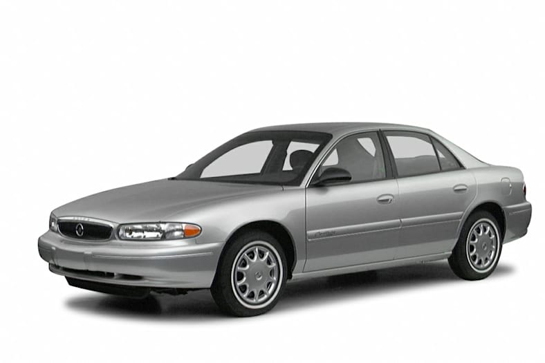 2002 Century