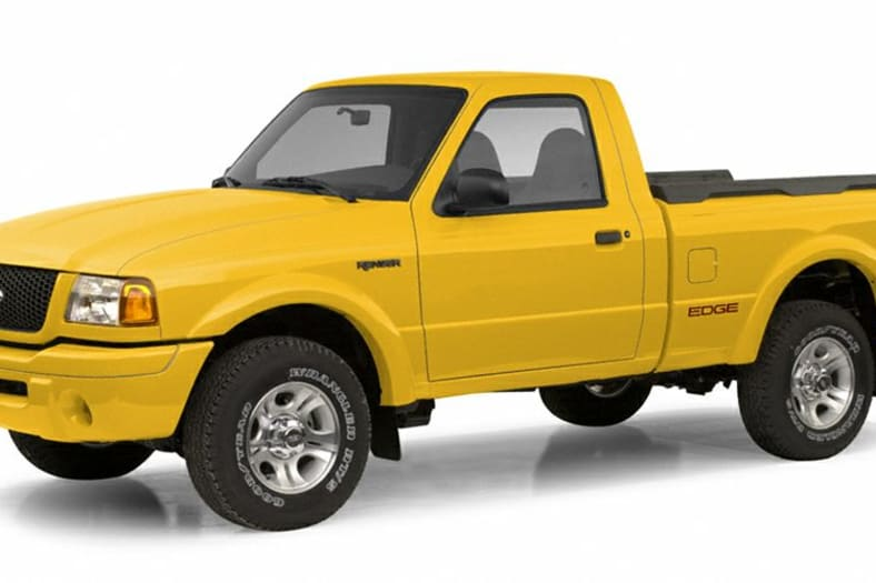 2002 ford ranger pictures. Black Bedroom Furniture Sets. Home Design Ideas