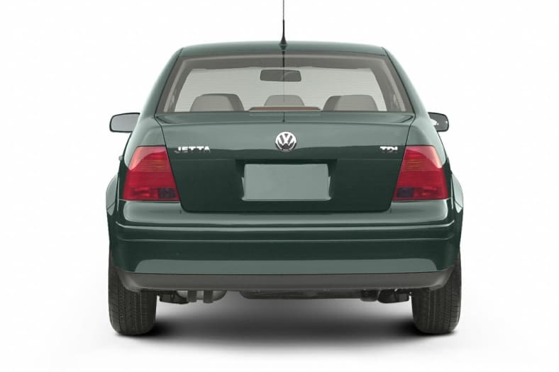 2002 volkswagen jetta gls 1.8l 4dr sedan specs and prices