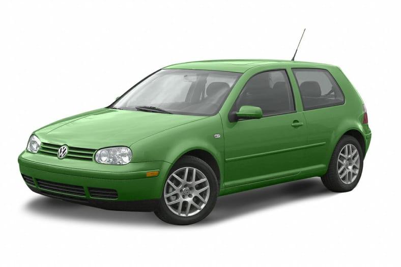 2002 GTI