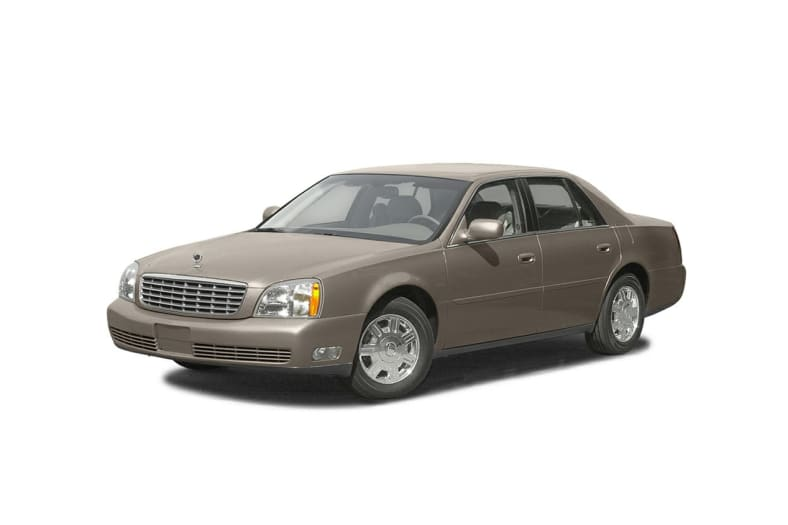 2003 cadillac deville dts 4dr sedan specs and prices 2003 cadillac deville dts 4dr sedan specs and prices