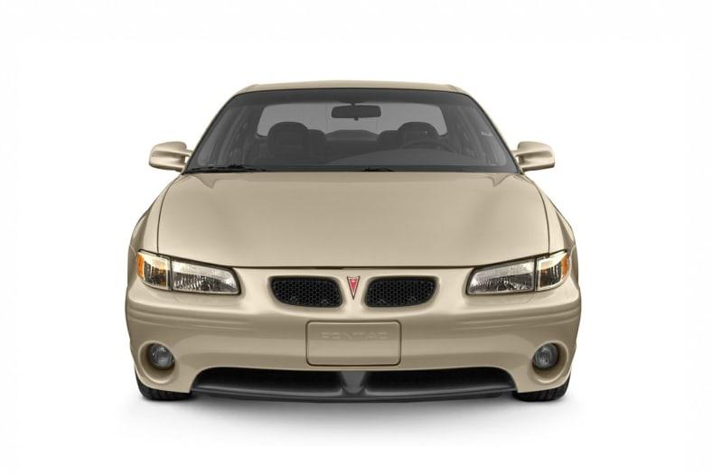 2003 pontiac grand prix gtp 4dr sedan pictures. Black Bedroom Furniture Sets. Home Design Ideas