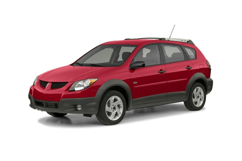 2003 pontiac vibe information. Black Bedroom Furniture Sets. Home Design Ideas