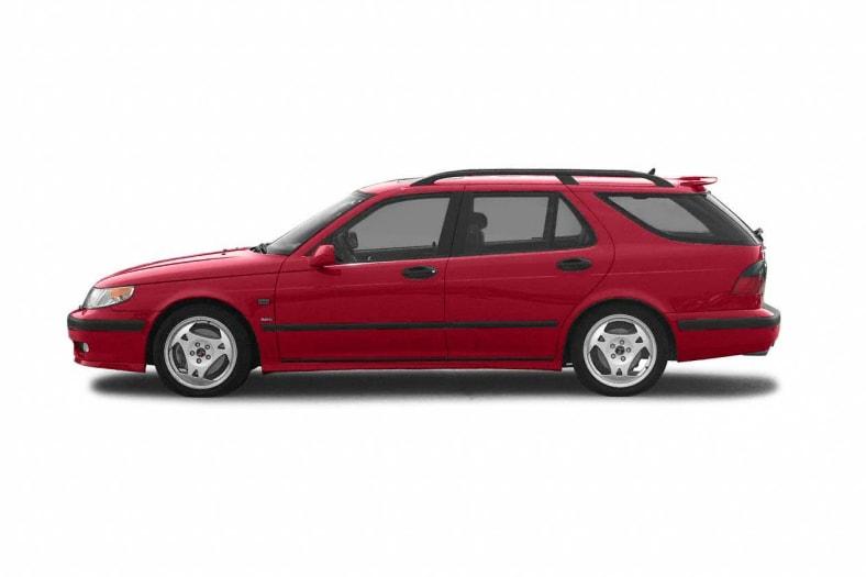 2003 saab 9 5 specs and prices rh autoblog com Saab 9-5 Estate Vacuum Routing Saab 9 5 Problems