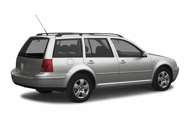 2003 volkswagen jetta gl tdi 4dr station wagon pictures. Black Bedroom Furniture Sets. Home Design Ideas