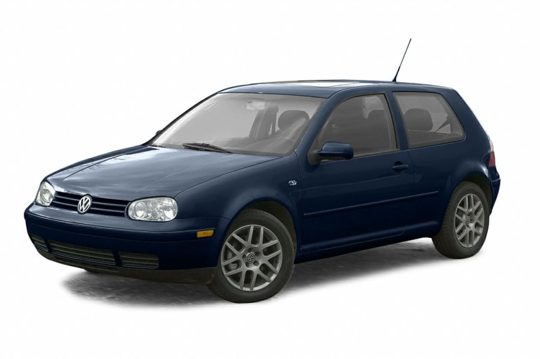 2003 volkswagen gti vr6 2dr hatchback pictures. Black Bedroom Furniture Sets. Home Design Ideas