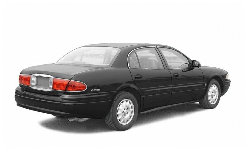 2004 buick lesabre custom 4dr sedan pricing and options 2004 buick lesabre custom 4dr sedan pricing and options