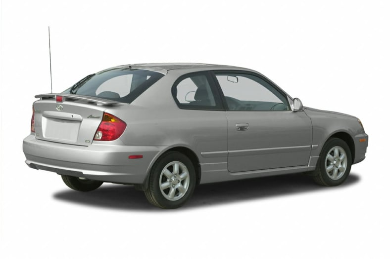 2004 hyundai accent pictures. Black Bedroom Furniture Sets. Home Design Ideas