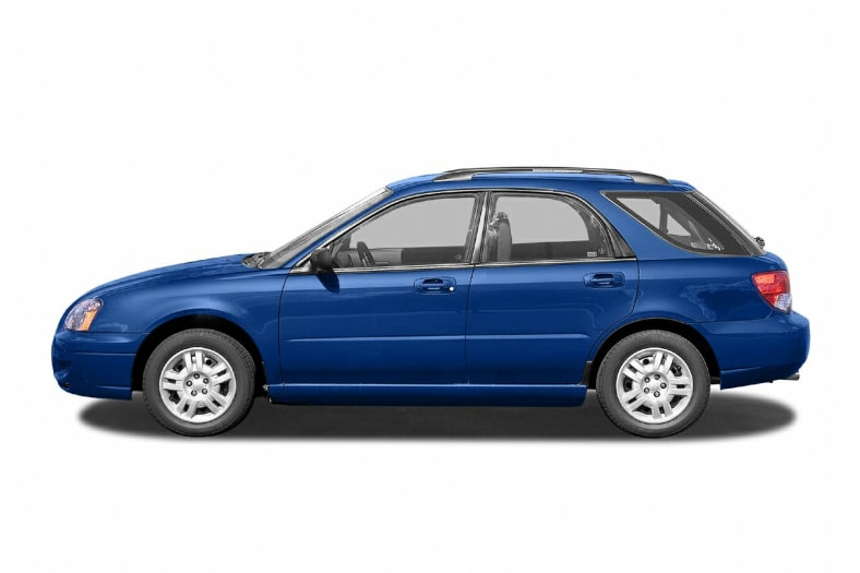 2004 subaru impreza wrx 4dr all wheel drive wagon pictures. Black Bedroom Furniture Sets. Home Design Ideas
