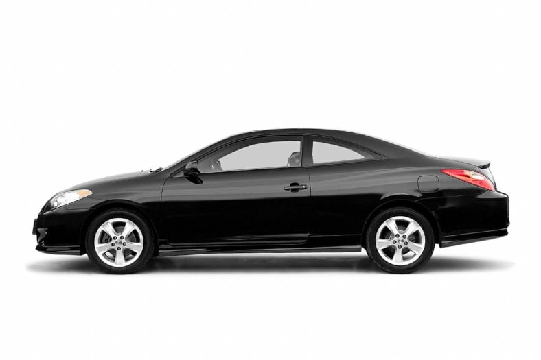2004 toyota camry solara pictures. Black Bedroom Furniture Sets. Home Design Ideas