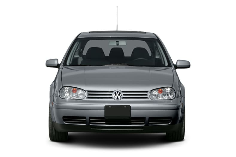 2004 volkswagen gti pictures. Black Bedroom Furniture Sets. Home Design Ideas