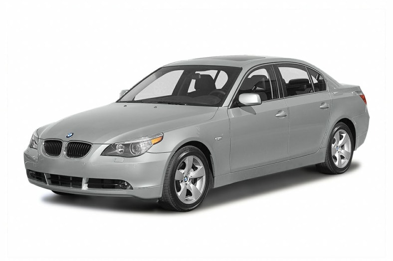 2005 530