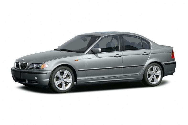 2005 330