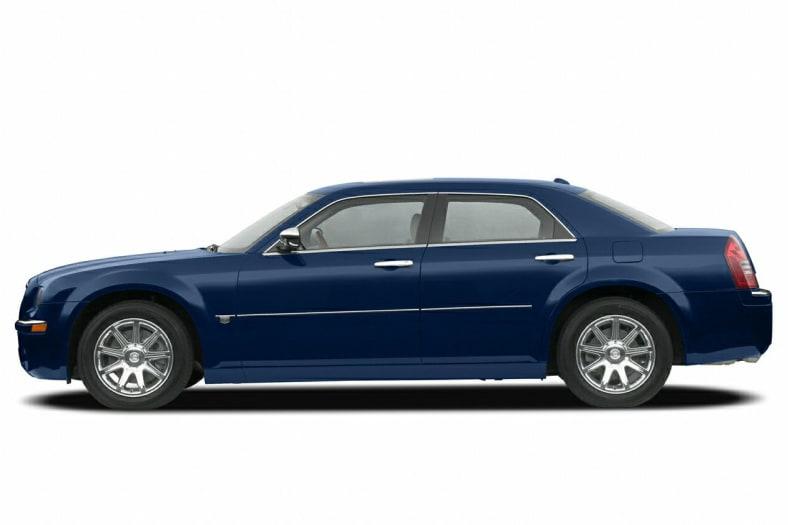 2005 chrysler 300c pictures. Black Bedroom Furniture Sets. Home Design Ideas