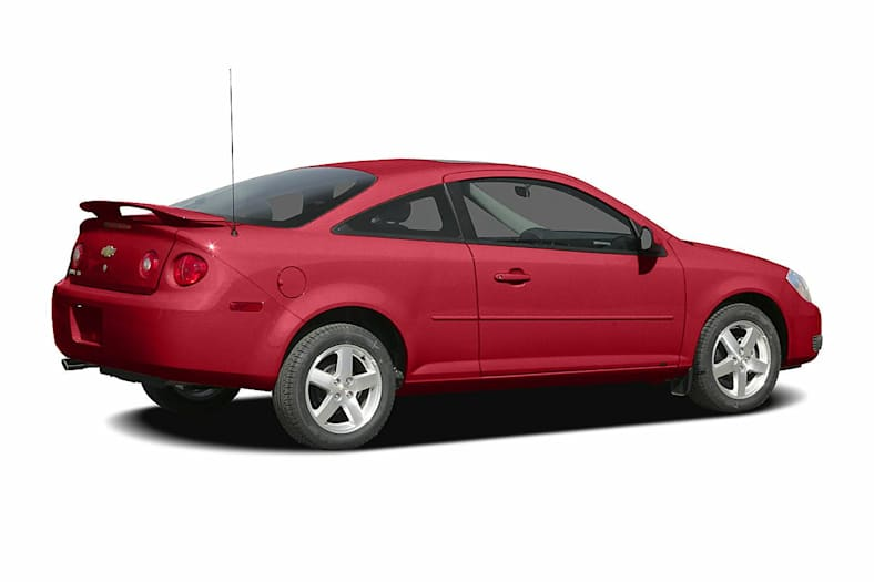 2005 chevrolet cobalt pictures. Black Bedroom Furniture Sets. Home Design Ideas