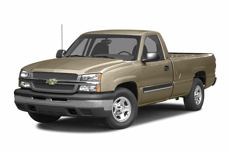 2005 chevrolet silverado 1500 information. Black Bedroom Furniture Sets. Home Design Ideas