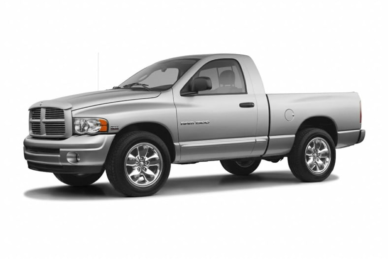 2005 dodge ram 1500 information. Black Bedroom Furniture Sets. Home Design Ideas