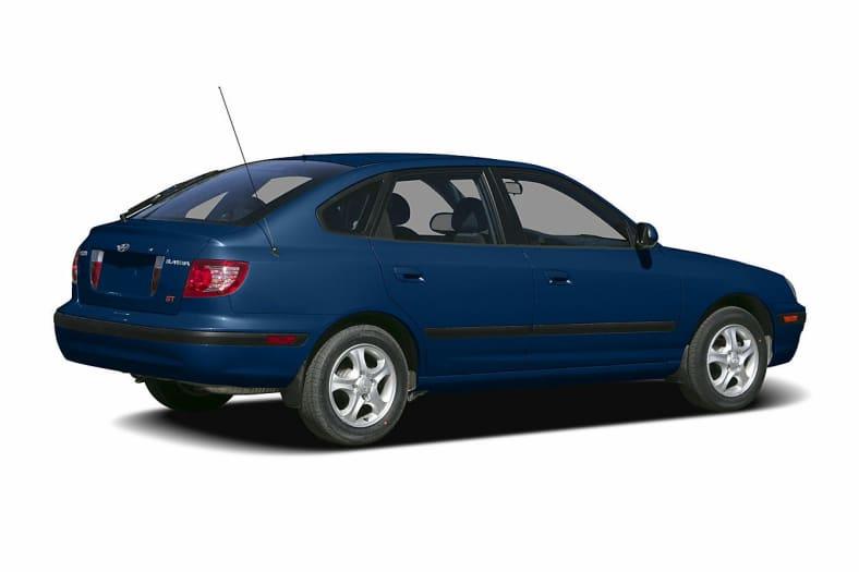 2002 Hyundai Elantra Recalls Autos Post