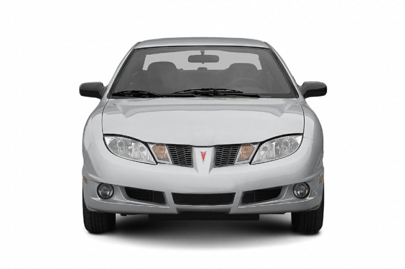 2005 pontiac sunfire pictures. Black Bedroom Furniture Sets. Home Design Ideas
